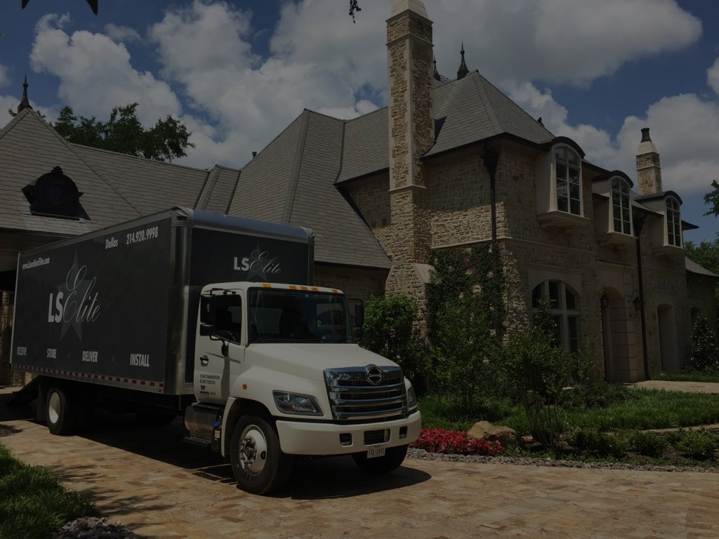 Home Dallas Tx Ls Elite Llc